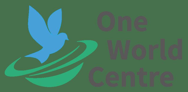 One World Centre